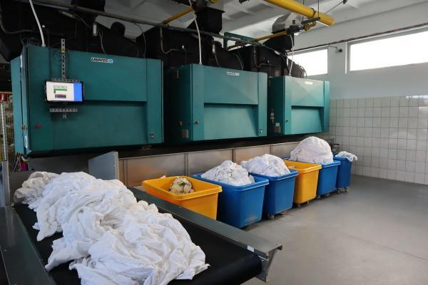 pranie wskrzynkach
